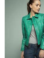 Ofertas de Casa Vogue, Primavera - Verano 2016