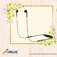 Ofertas en audífonos