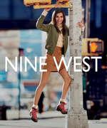 Ofertas de Nine West, Fall/Winter