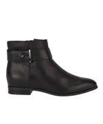 Ofertas de Nine West, Fall/Winter