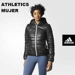 Ofertas de Adidas, Athletics Mujer