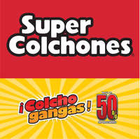 Colchogangas
