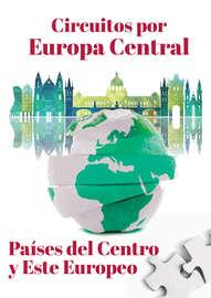 Europa Central 2017