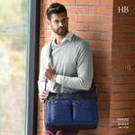 Ofertas de HB Handbags, Primavera 2017