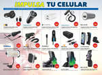 Ofertas de Best Buy, Impulsa tus propósitos