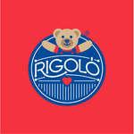 Ofertas de RIGOLÓ, Productos