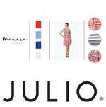 Ofertas de Julio, Mónaco primavera verano 17