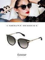 Ofertas de Carolina Herrera, Eyewear