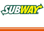 Ofertas de Subway, Nuevo sub de Lomo tipo canadiense