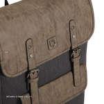 Ofertas de HB Handbags, Men