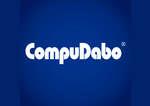 Ofertas de CompuDabo, Office hogar y estudiantes