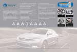 Ofertas de Chrysler, 200 2016