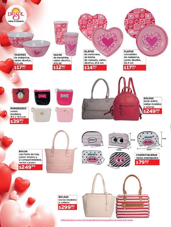 Vajillas en villahermosa cat logos ofertas y tiendas - Donde comprar vajillas ...