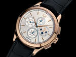 Ofertas de Mont Blanc, Timepieces 2016