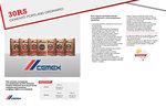 Ofertas de Cemex, Cemento Portland Ordinario 30RS