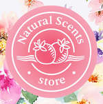 Ofertas de Natural Scents, La pareja perfecta