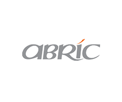 Catálogos de <span>Abric</span>
