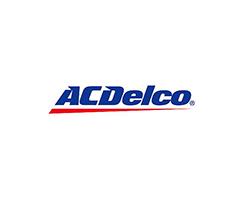 Catálogos de <span>ACDelco</span>