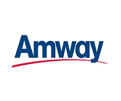 Catálogos de <span>Amway</span>