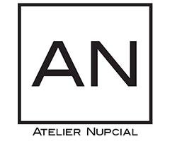Catálogos de <span>Atelier Nupcial</span>