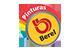 Tiendas Berel en Nueva Italia de Ruiz: horarios y direcciones