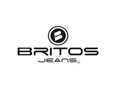 Catálogos de <span>Britos Jeans</span>