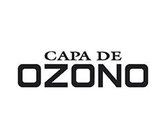 Catálogos de <span>Capa de Ozono</span>
