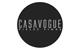 Tiendas Casa Vogue en San Pedro Cholula: horarios y direcciones