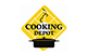 Cooking Depot