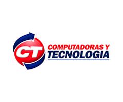 Catálogos de <span>CT Computadoras y Tecnolog&iacute;a</span>