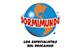 Tiendas Dormimundo en San Luis Potosí: horarios y direcciones