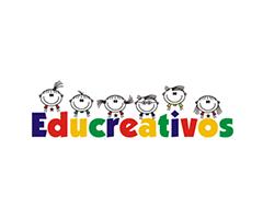 Catálogos de <span>Educreativos</span>
