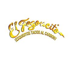 Catálogos de <span>El Fogoncito</span>