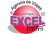 Tiendas Excel Tours en Monclova: horarios y direcciones