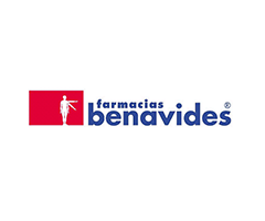 Catálogos de <span>Farmacias Benavides</span>