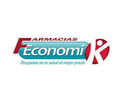 Catálogos de <span>Farmacias Economik</span>
