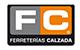 Tiendas Ferreterías Calzada en Ocotlán: horarios y direcciones