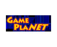 Catálogos de <span>Game Planet</span>
