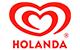 Tiendas Helados Holanda en Tonalá: horarios y direcciones