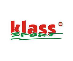 Catálogos de <span>Klass Sport</span>