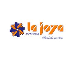 Catálogos de <span>La Joya</span>