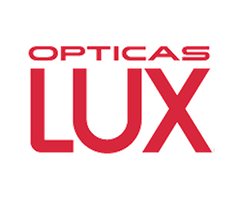 Catálogos de <span>Lux</span>