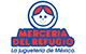 MERCERÍA DEL REFUGIO
