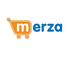 Catálogos de <span>Merza</span>