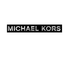 Catálogos de <span>Michael Kors</span>