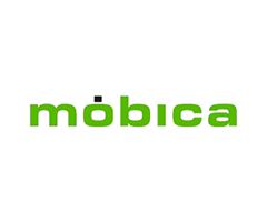 Catálogos de <span>Mobica</span>