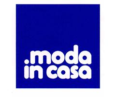 Catálogos de <span>Moda In Casa</span>