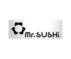 Catálogos de <span>Mr. Sushi</span>