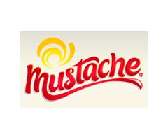 Catálogos de <span>Mustache</span>