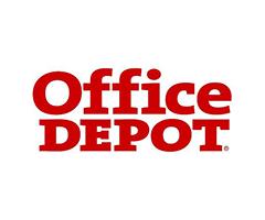 Catálogos de <span>Office Depot</span>